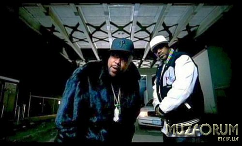 Ugk - the game belongs to me (no joe and averexx, co-produced by